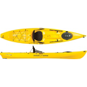 Ocean Kayak Tetra 12 Kayak, , medium