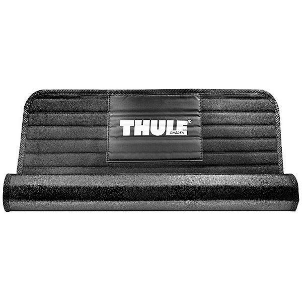 Thule Waterslide 854 Protective Mat, , 600