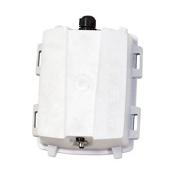 Hobie EVOLVE Torqeedo Spare Battery v2, , medium