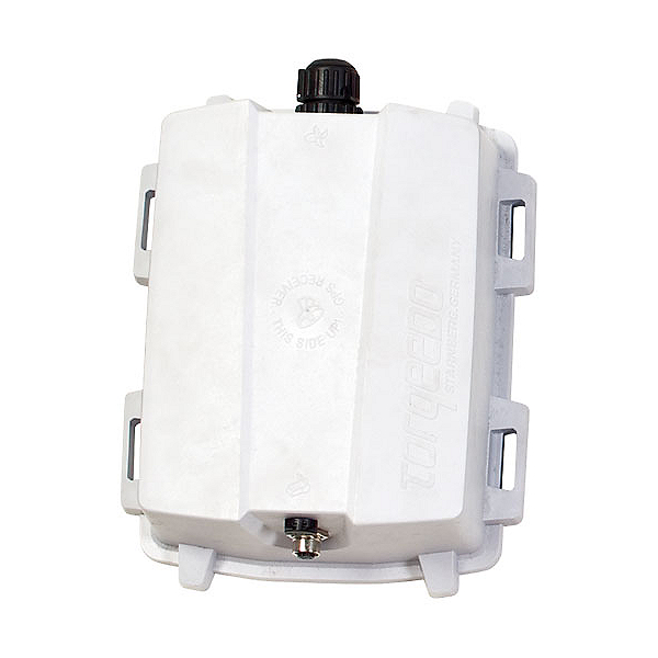 Hobie EVOLVE Torqeedo Spare Battery v2, , 600