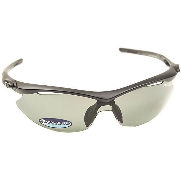 Tifosi Slip Polarized Sunglasses - Closeout, , 600