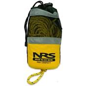 NRS Pro Compact Rescue Throw Bag, , medium