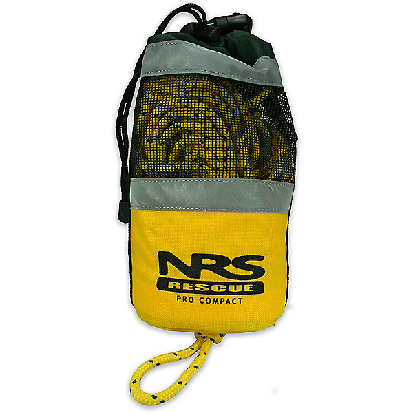 NRS Pro Compact Rescue Throw Bag, , 600