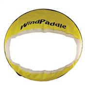 WindPaddle Cruiser Sail, , medium