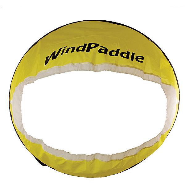WindPaddle Cruiser Sail, , 600
