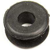 Rubber Grommet - .19 in, , medium