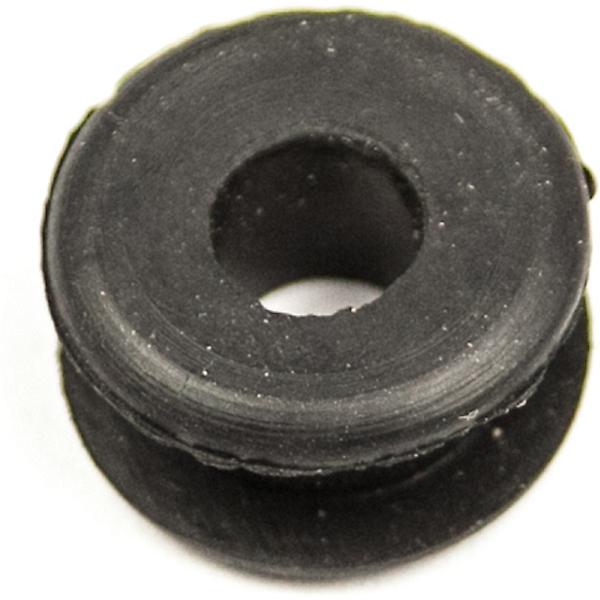 Rubber Grommet - .19 in, , 600
