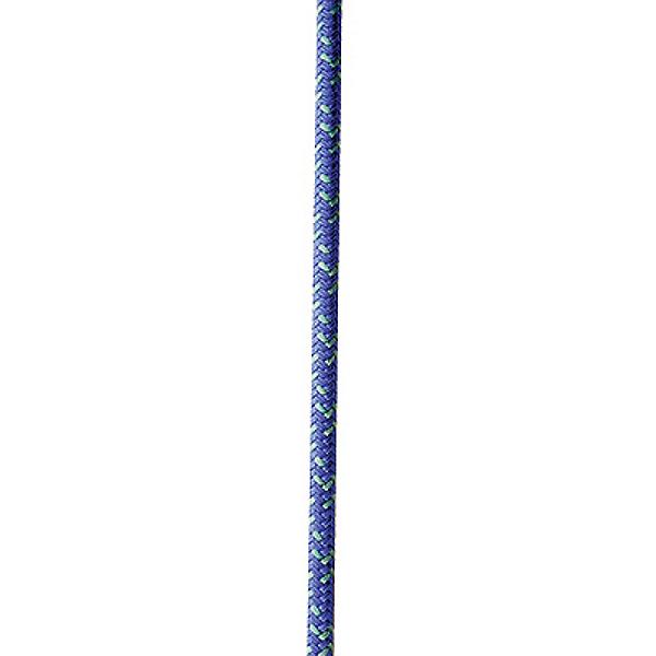 BlueWater 5 mm Perlon Accessory Cord, , 600