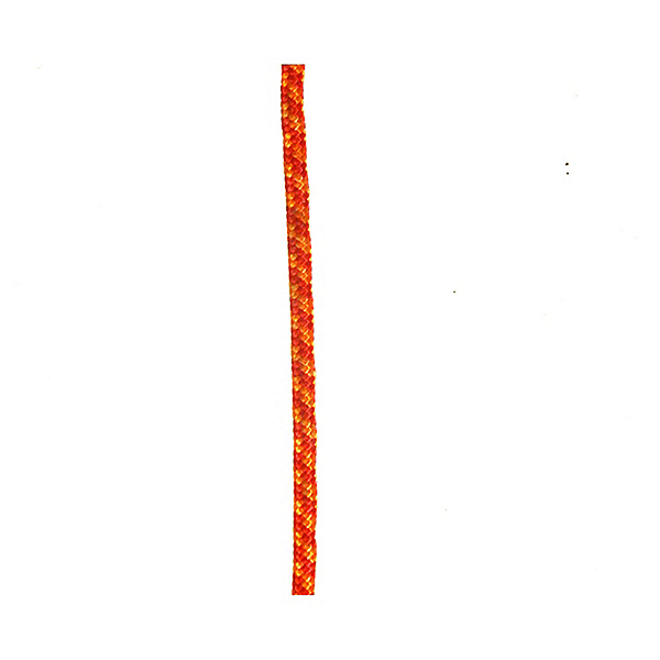 BlueWater 2.5 mm Perlon Accessory Cord, , 600