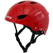 NRS Havoc Livery Helmet 2021, , medium