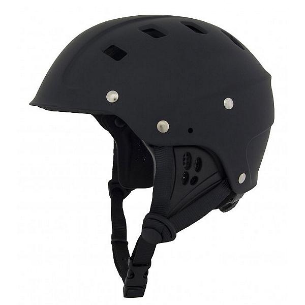 NRS Chaos Helmet 2021, Black, 600