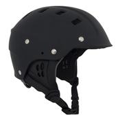 NRS Chaos Helmet 2021, , medium