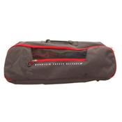 MSR Snowshoe Bag, , medium