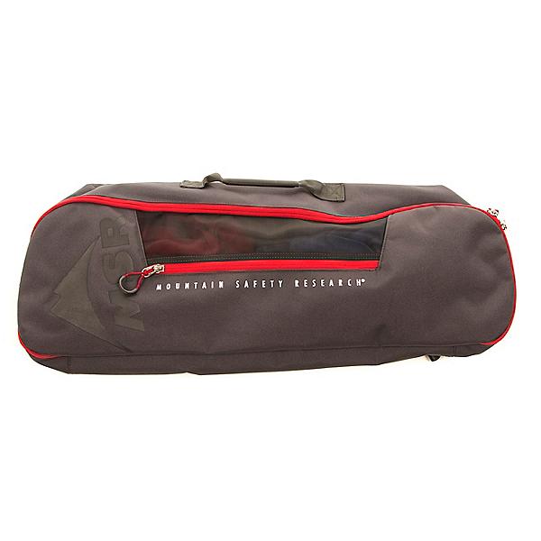 MSR Snowshoe Bag, , 600