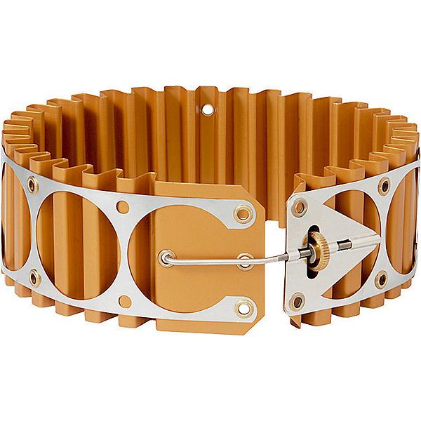 MSR Heat Exchanger, , 600