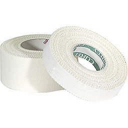 Accessories Trainers Tape - 1-in x 15 yd, , 256