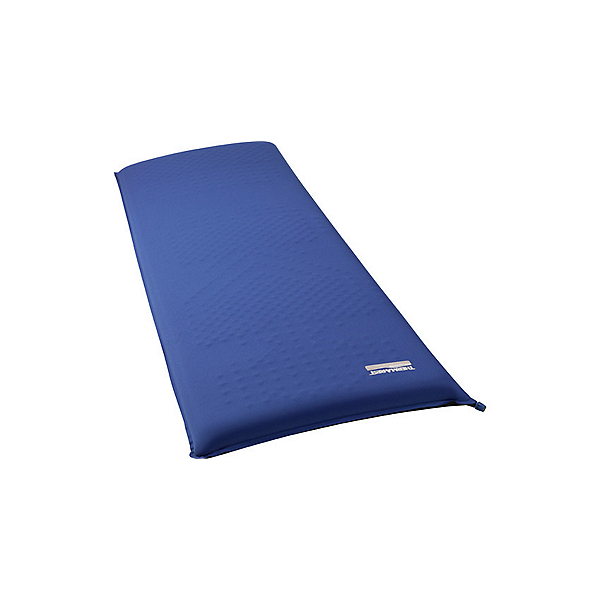 Therm-a-Rest Luxury Map Sleeping Pad - X-Large, , 600