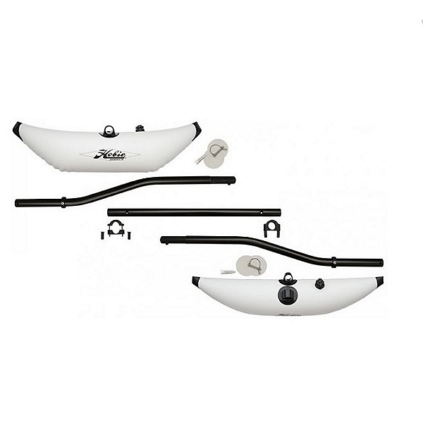 Hobie Sidekick Ama Outrigger Kit 2021, , 600