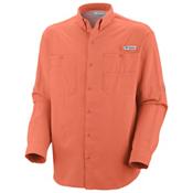Columbia PFG Tamiami II Long Sleeve Shirt - Closeout, , medium