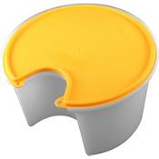 Hobie Kayak Deep Gear Bucket, , medium