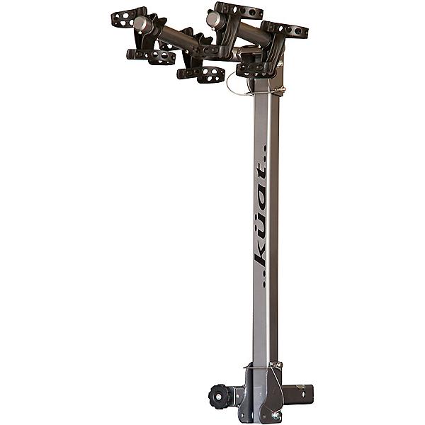 Kuat Beta Hitch Mount Bike Rack - 2 Bike, , 600