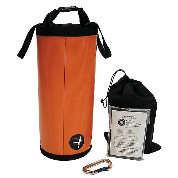 Metolius Waste Case, , 600