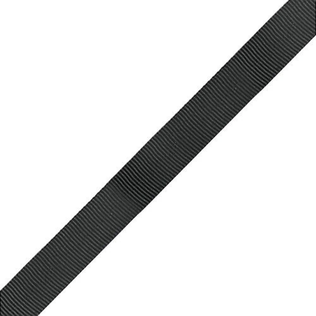 Image of 1 in. Climb-Spec - 300' Spool