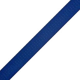 BlueWater 1-inch Climb-spec Webbing Spool, Blue, 256