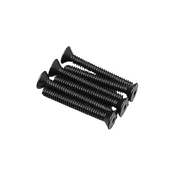 Mountain Gear FlatHead Socket Screw 3/8in, , 600