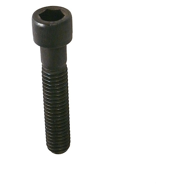 Mountain Gear Socket Head Cap Screw 3/8 Inch, , 600