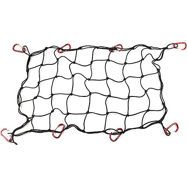 Yakima Skybox Cargo Net 2021, , 600