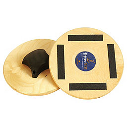 Fitterfirst Weeble Boards - Pair, , 256