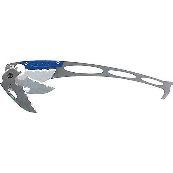 Trango Shark Nut Tool, , 600