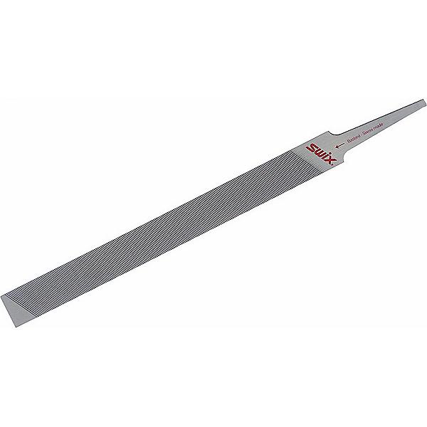 Swix Carbon Steel File - 6 Inch, , 600