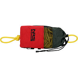 NRS Rescue Bag, , 256