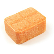 Bleuet Solid Fuel Cubes Large 12 ct., , medium