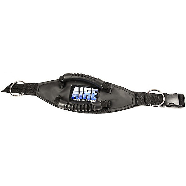 Aire Thwart Handle, , 600