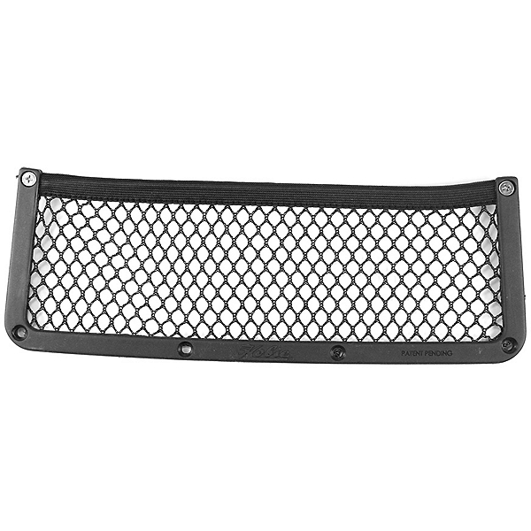 Hobie Mesh Pocket Replacements, , 600