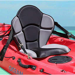 Surf to Summit GTS Expedition High Back Seat