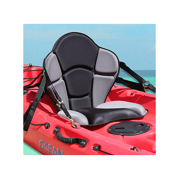 Surf to Summit GTS Expedition High Back Seat, , 600