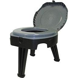 Reliance Fold-To-Go Portable Toilet