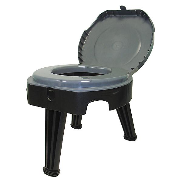 Reliance Fold-To-Go Portable Toilet, , 600