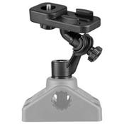 Scotty Portable Camera Mount 135, , medium