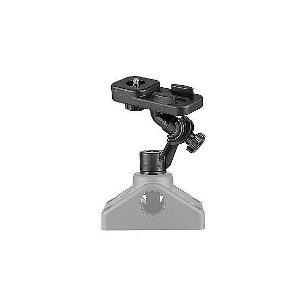 Scotty Portable Camera Mount 135, , 600