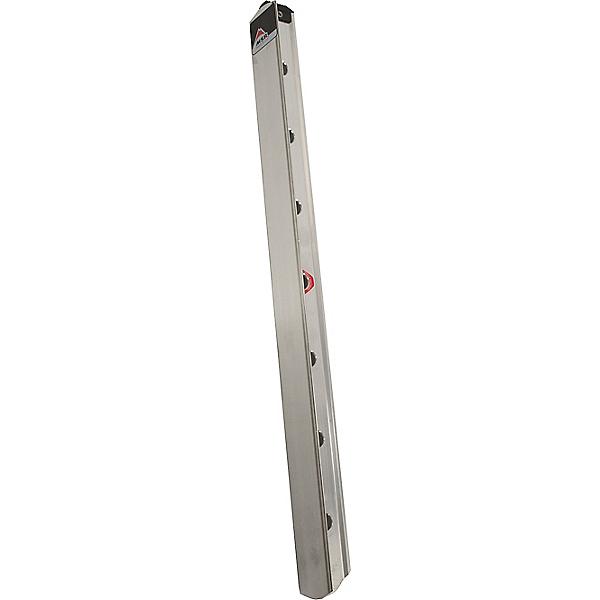 MSR Snow Picket - 60 cm, , 600