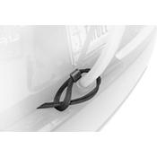 Thule 533 Passive Lock Strap REFURBISHED, , medium