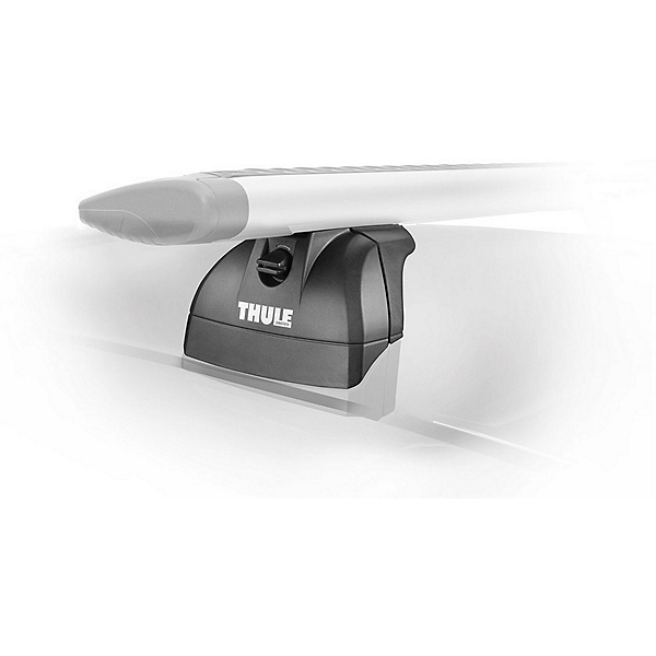 Thule 460R Rapid Podium Foot Pack 2021, , 600