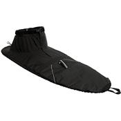 Harmony Synergy Kayak Spray Skirt - Discontinued, , medium