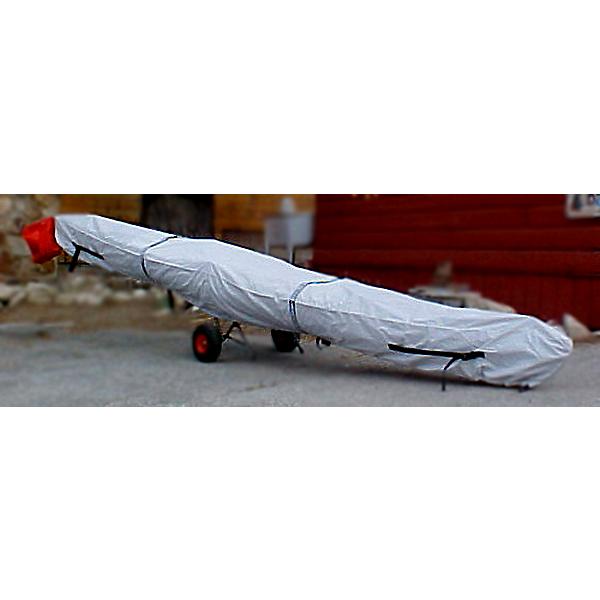 Danuu Dude Kayak Cover 14-16, , 600