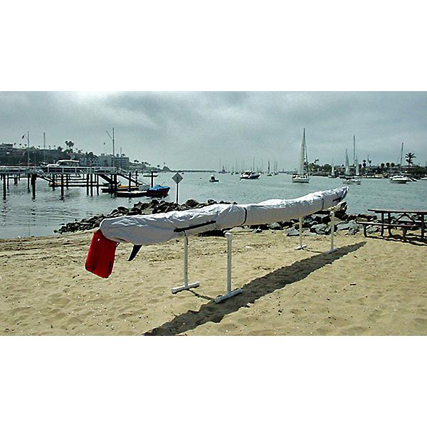 Danuu Big Guy Kayak Cover 20-23 2021, , 600